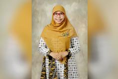 Perlu Pembenahan Regulasi di Pintu Masuk Indonesia