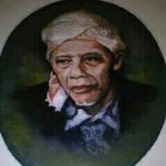 Kisah KH Dimyati Wonosobo Bai'at Langsung dengan Syaikh Abdul Qodir Al Jailani