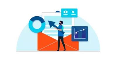استراتيجية التسويق  pdf