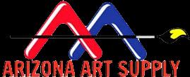 Arizona Art Supply Store