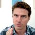 Shockingly Real Tom Cruise Deepfakes Are Invading TikTok