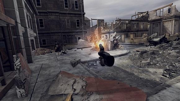 gun-club-pc-screenshot-2