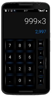 Blak%2BAzurro%2BCM12.1-13%2BTheme%2B%25282%2529 Blak Azurro CM12.1-13 Theme 0.6.1 APK Apps