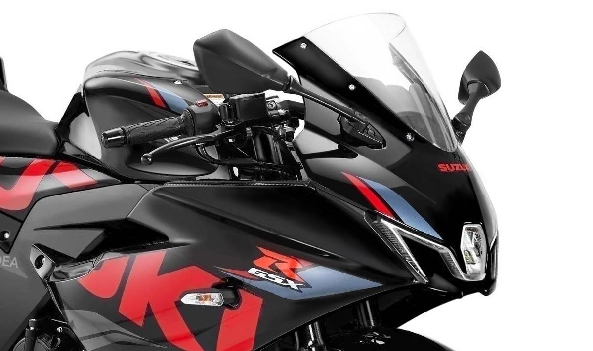 2022 Suzuki GSX-R150,Suzuki GSX-R150 2022,2021 Suzuki GSX-R150,Suzuki GSX-R150,suzuki gsx r150, suzuki gsx r150 price in india,suzuki gsx r150 price philippines,suzuki gsx r150 top speed,suzuki gsx r150 new 2020,suzuki gsx r150 price,suzuki gsx r150 black,suzuki gsx r150 yellow
