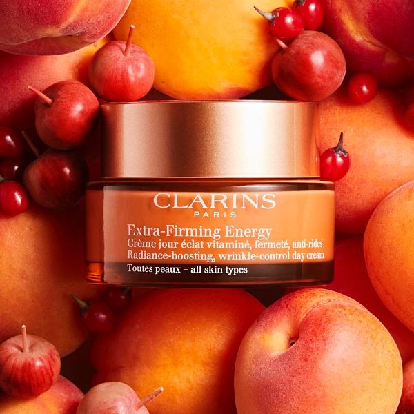 clarins-extra-firming-energy-ingredientes
