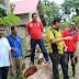 Irwan Basir Apresiasi Program Pemerintah Kota Padang Pembukaan Jalan Baru Kelok Tui