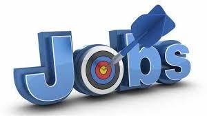 Job_advert:_Business_Development_Manager
