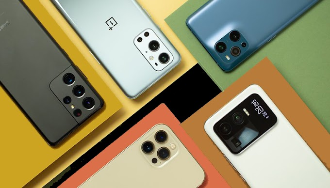 When to buy a new phone? | Top Signs You Really Need a New phone