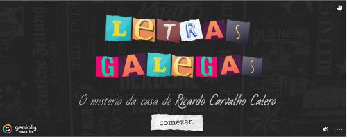 https://view.genial.ly/5ea84324637c610dbf867ff2/game-breakout-letras-galegas-2020