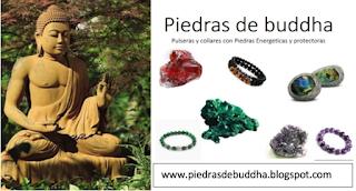 www.piedrasdebudhha.blogspot.com