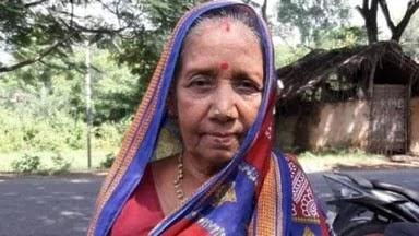 Aska Lok Sabha Seat: BJD की प्रमिला बिश्नोई ने भाजपा उम्मीदवार को हराया