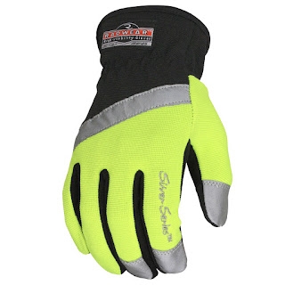 http://www.gloves-online.com/radwear-all-purpose-hi-viz-utlity-gloves