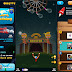 Play Bulb Smash Game and Win Daily Paytm cash Upto Rs.375