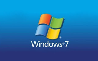 5 CARA MENAIKAN KINERJA PC/LAPTOP DENGAN OPERASI SISTEM WINDOWS 7