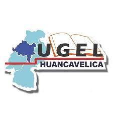 CONVOCATORIA UGEL HUANCAVELICA: 19 VACANTES