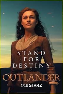 Outlander Temporada 5×5 1080p – 720p Dual Latino/Ingles
