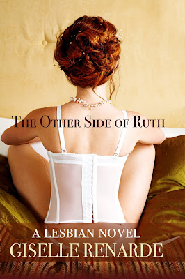 http://www.amazon.com/Other-Side-Ruth-Lesbian-Novel-ebook/dp/B016P2CTL4?tag=dondes-20