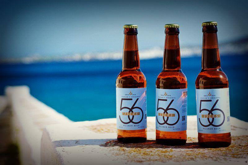56-isles