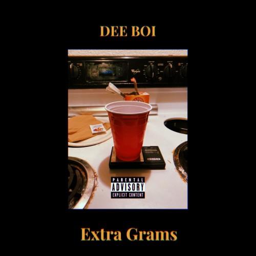 DEE BOI - EXTRA GRAMS