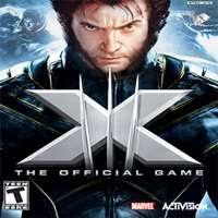 تحميل لعبة رجال أكس للكمبيوتر والاندرويد Download X-Men for pc - apk