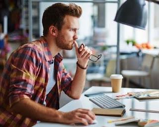 Profesi Bidang IT yang Dicari dan Dibutuhkan Start Up