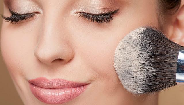 maquiagem-batom-matte-1