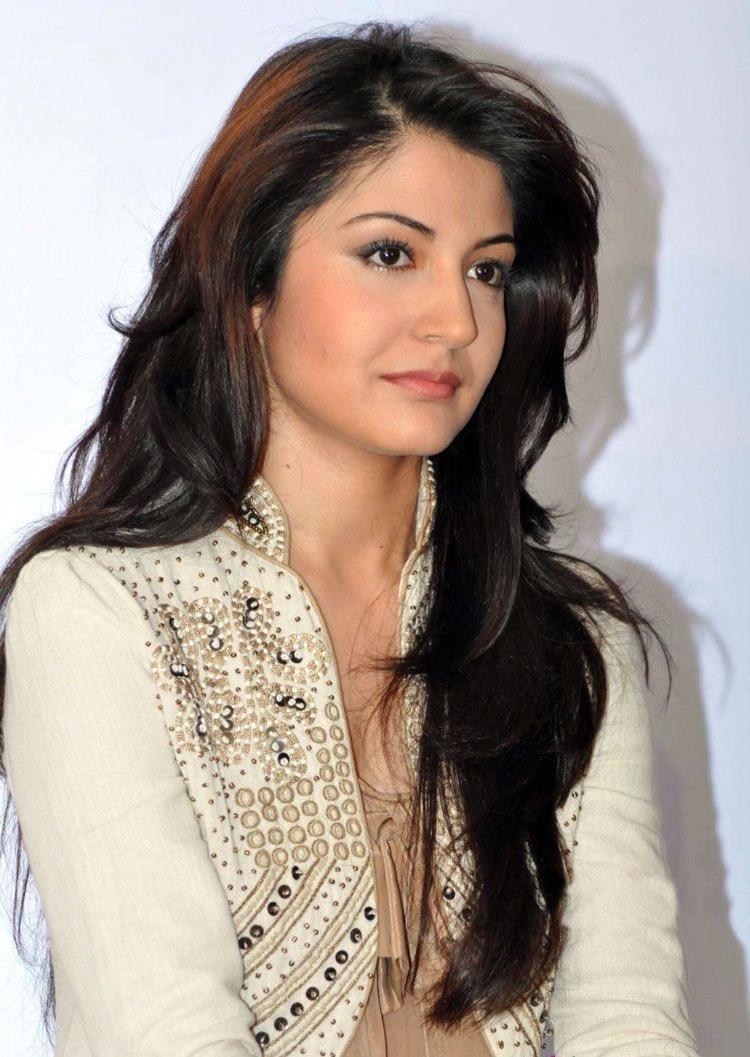 Anushka Sharma Ki Sexy Picture