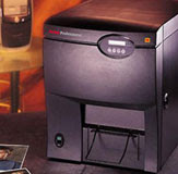 Kodak Professional ML-500 Printer Driver
