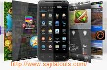 Smartphone Repair tool - SPRT FRP Unlock Tool