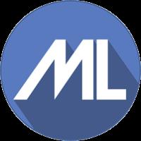 Download for mobile - Machine Liker,machine liker apk ,auto liker for facebook