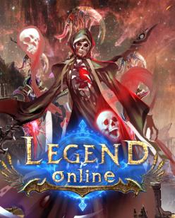 Legend Online Kader Botu Hilesi Yapımı (Wartoolsuz ve Güvenli)