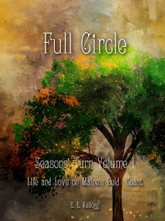 Full Circle (E. E. Kellogg)