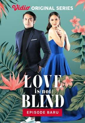Love is (Not) Blind (2021) Episode 12 END