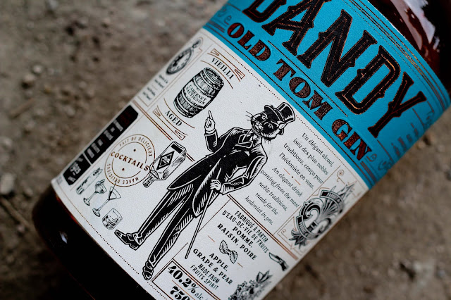 dandy,domaine-lafrance,old-tom,gin-dandy,autres-gin-dandy,madame-gin,gin-quebecois