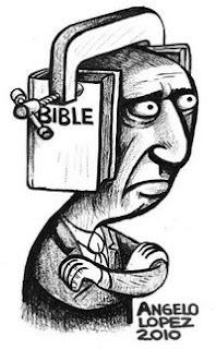 biblia%2Birracionalidad.jpg