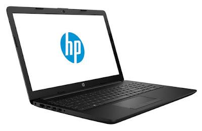 Gambar HP 15-DA0030TU