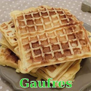 http://danslacuisinedhilary.blogspot.fr/2014/03/recette-de-gaufre-de-cyril-lignac.html