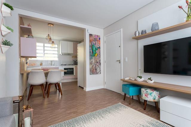 cozinha-integrada-decoracao