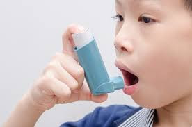 The Basic Facts of Effective Natural Remedies To Cure Asthma