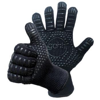 Gohh bbq handschoenen