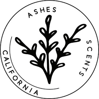 Ashes Scents | Indie Wax Vendor Interviews