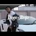 VIDEO | Dogo janja - Banana | Download/Watch