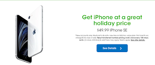 cricket-wireless-holiday-2020-offers