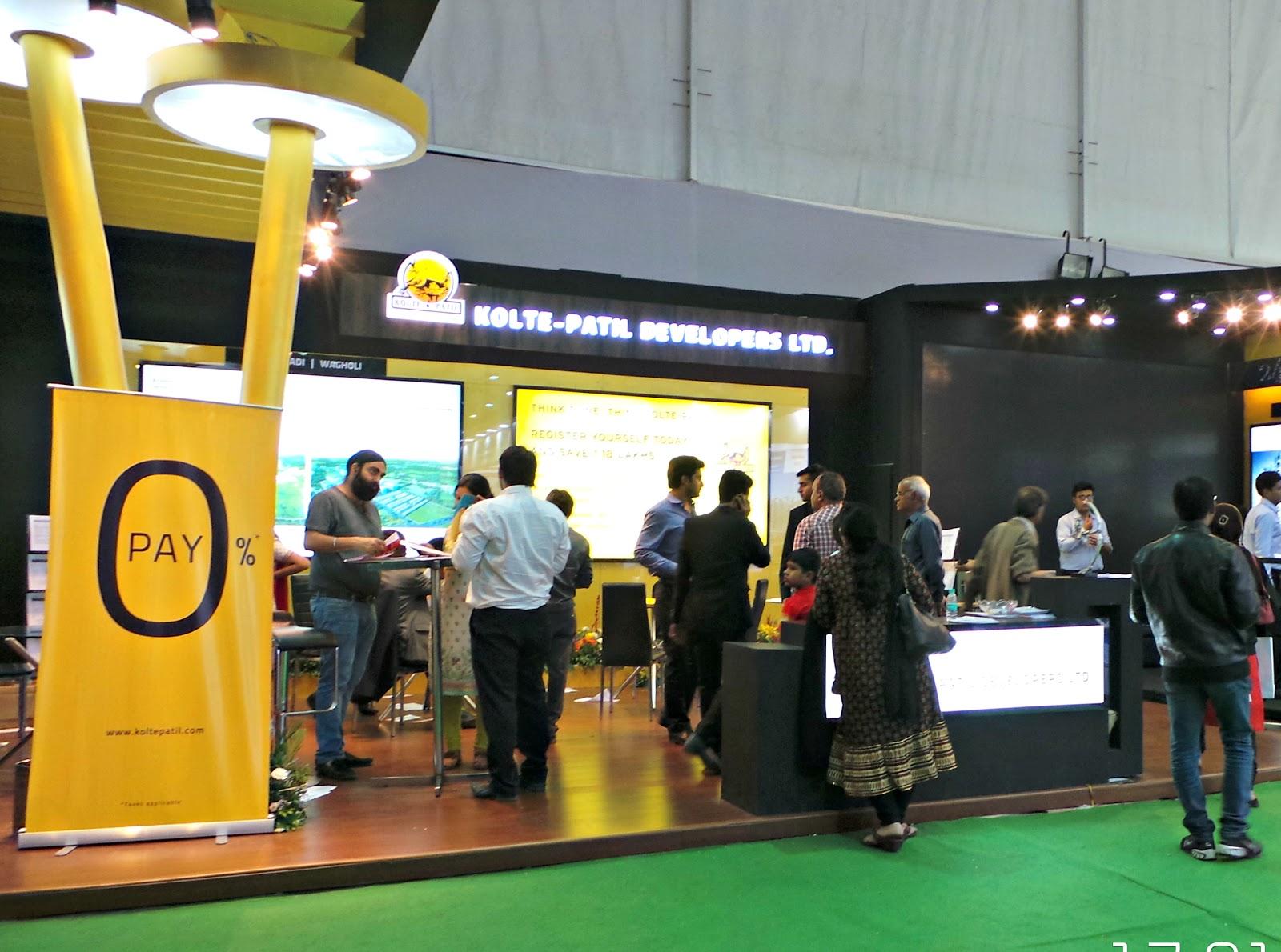 Zero Down Payment Car Loan In Kerala