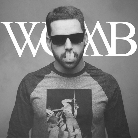 WAKE N BAKE - Regula  feat Dillaz