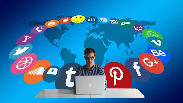 البحث عن رقم الهاتف بستخدام مواقع التواصل ( فيس بوك , تويتر , انستغرام)