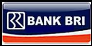 BANK DEPOSITE BRI ARKANA PULSA