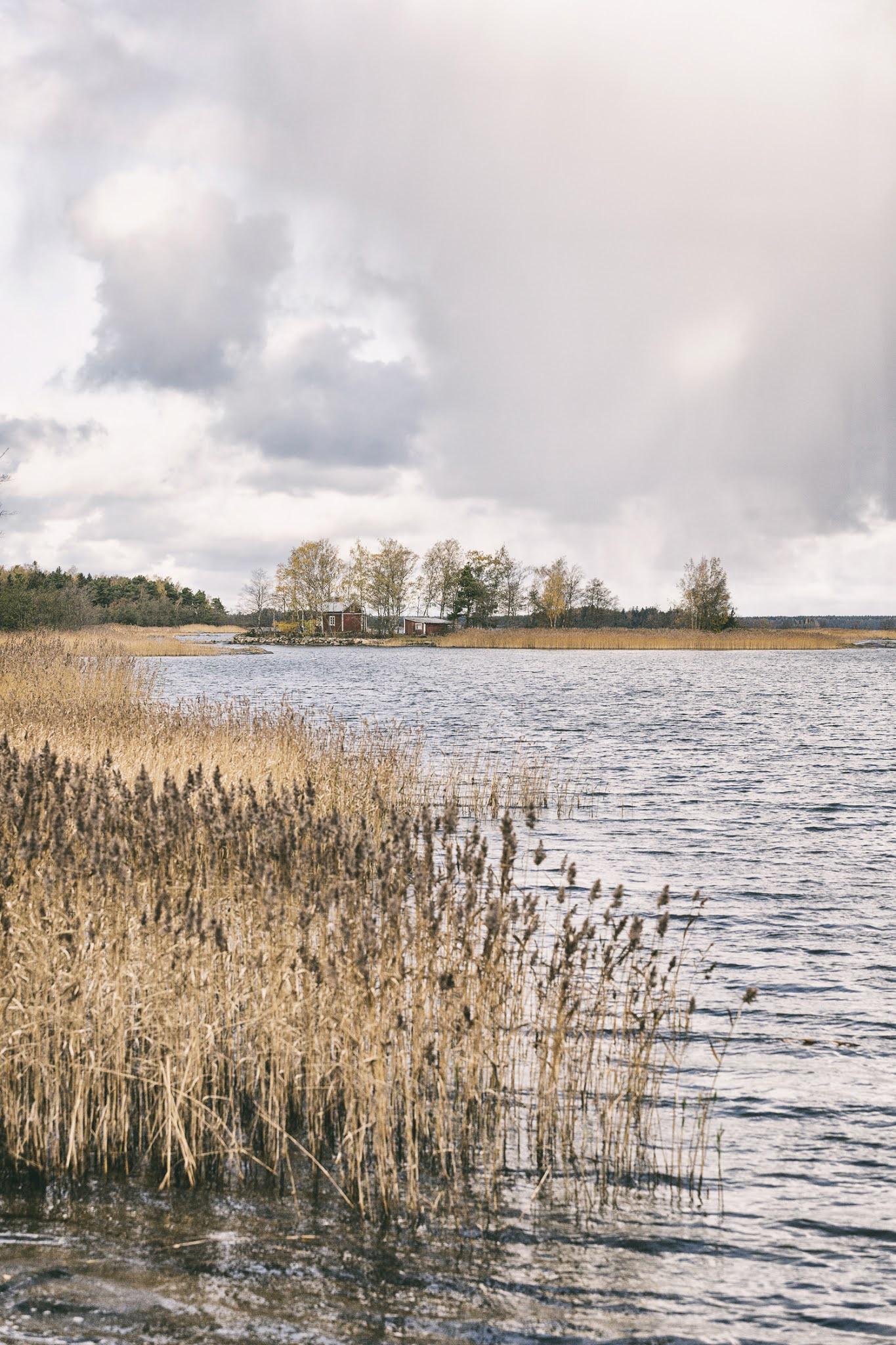 Rauma, Visitrauma, visitfinland, Finland, Satakunta, valokuvaaja, photographer, Frida Steiner, Visualaddict, Visualaddictfrida, blogi, valokuvausblogi, bloggaaja,