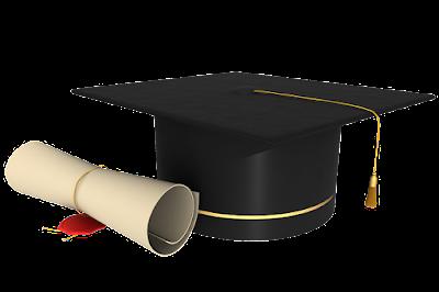 hec-degree-attestation
