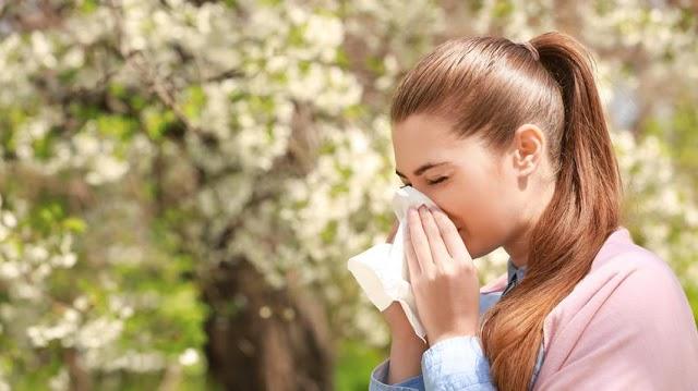 Pollenallergia, állatszőr-allergia, asztma: hogyan segít az immunterápia?